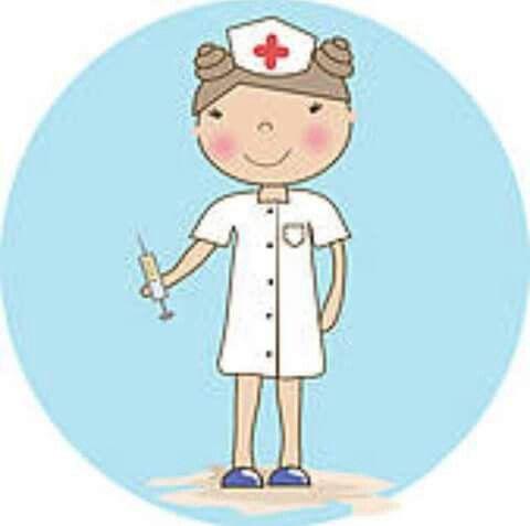 360 Beste Afbeeldingen Van Nurse Verpleging