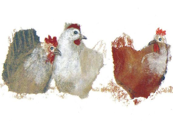 17 best images about three cackling hens on pinterest