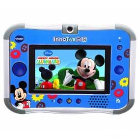 Top Mickey Mouse Toys for Toddlers - Best of 2014. Powered by RebelMouse