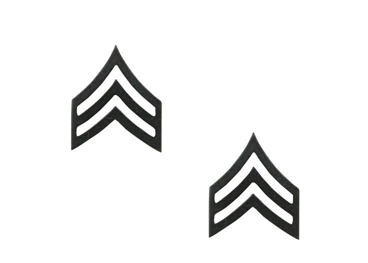 1000 images about insignias militares on pinterest