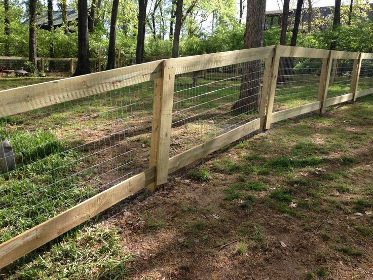Best Wire For Welded Wire Fences Google Search