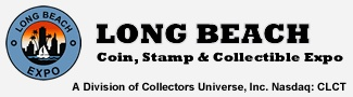Come join us at the Long Beach Expo May 31-June 2.  Calling all collectibles!!!