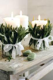 olive wedding - Αναζήτηση Google