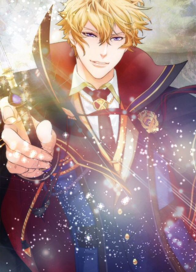 17 Best images about Shall We Date Wizardess Hearth + on ...