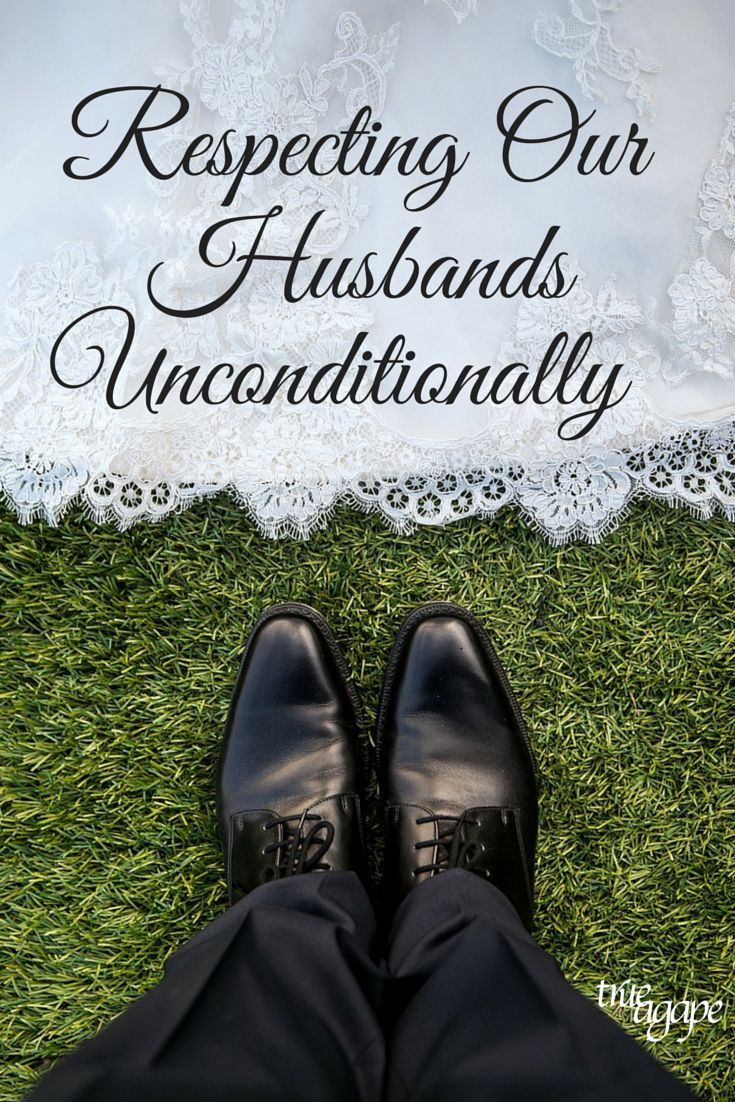 christian relationship building books for couples