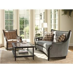 Annie (3740 Blue) By Schnadig   Spears Furniture   Schnadig Annie Dealer  Texas