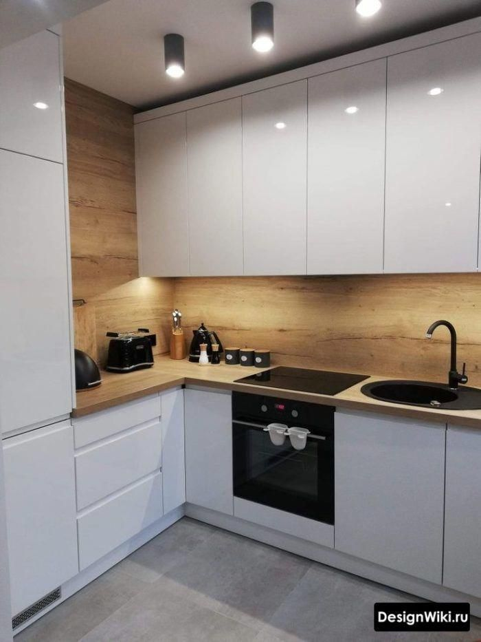 Storage solutions, interior design, and large appliances ...