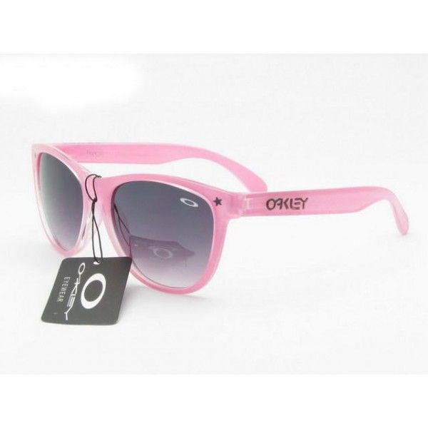 992e231aae5193 Fake Oakley Grenade Frogskins   United Nations System Chief ...