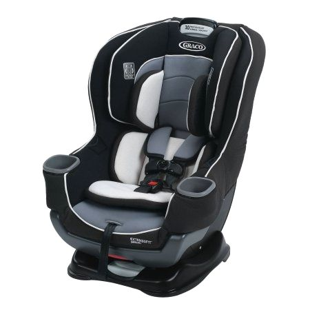 Best Car Seatsbritax Seatsconvertible Seatsbooster Seatsbaby Seatscar Seats For Infantsevenflo W