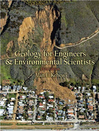 13 best environment environmental science images on pinterest geology for engineers and environmental scientists 3rd edition used book in good condition fandeluxe Images