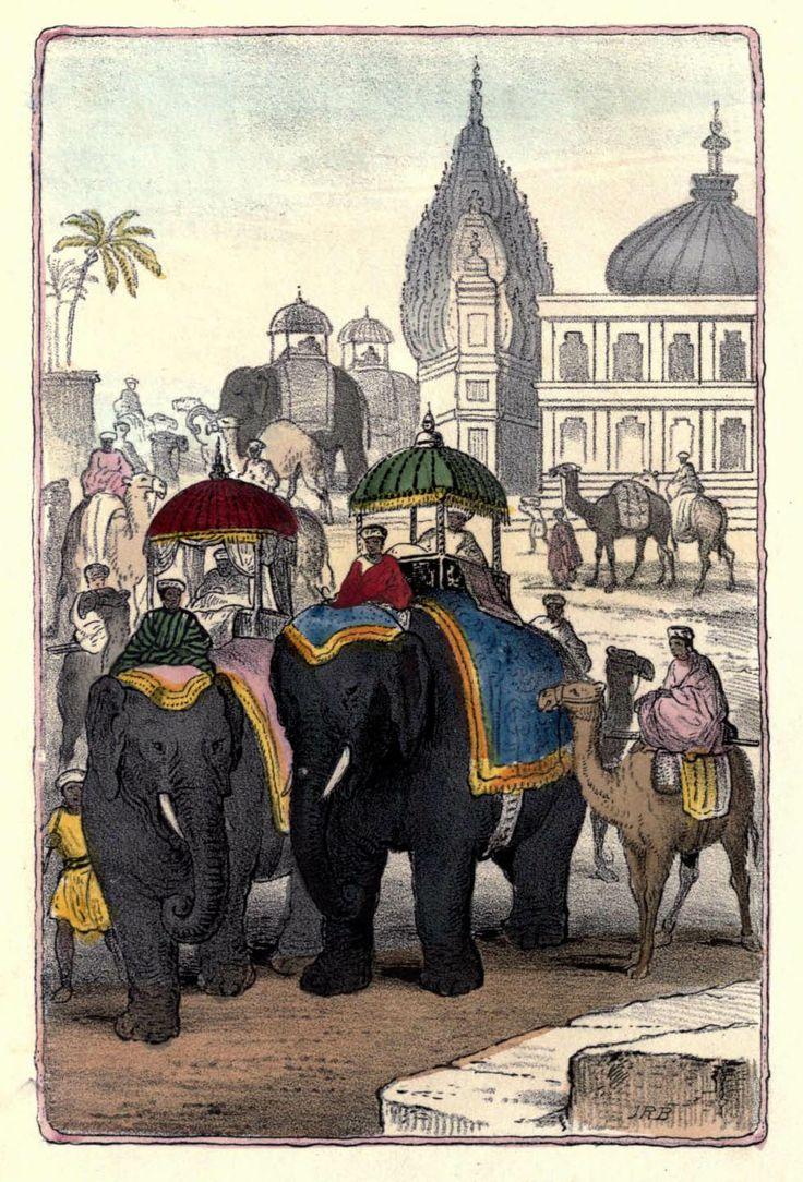 19 best elephant parade images on pinterest elephant ceramics