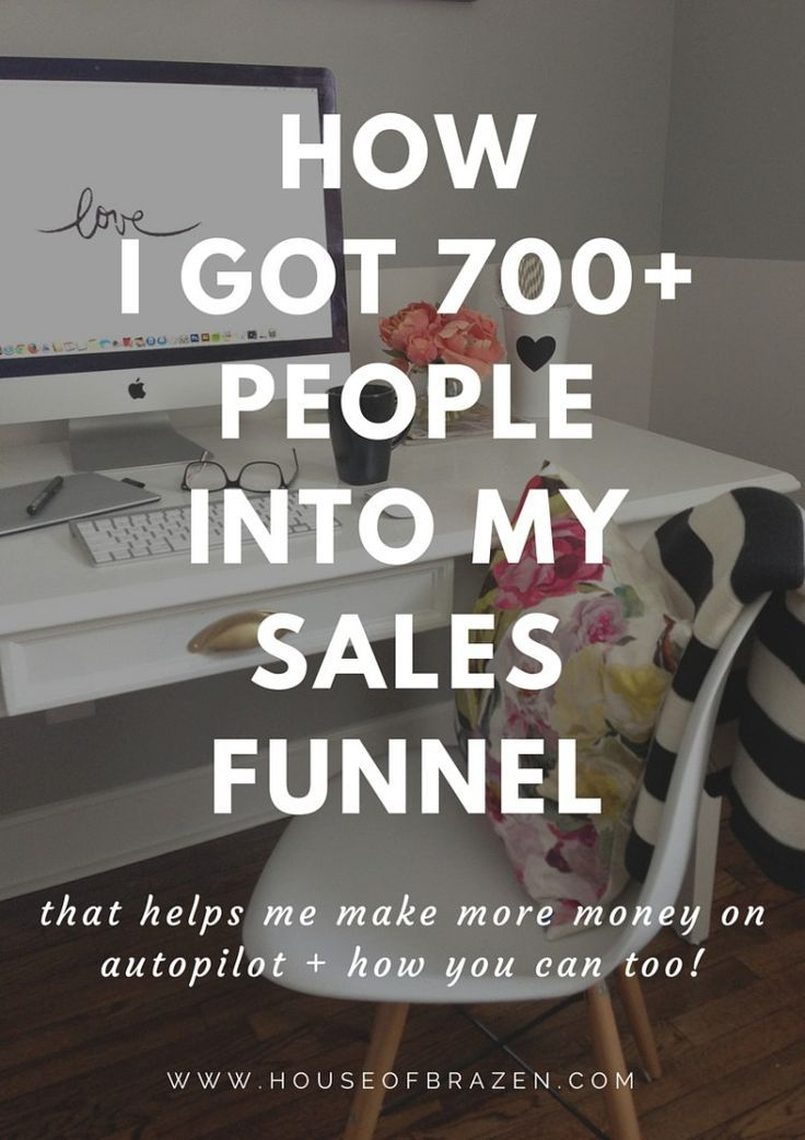 How I Got 700 People To Enter My Sales Funnel Free Marketing Strategy Sheet