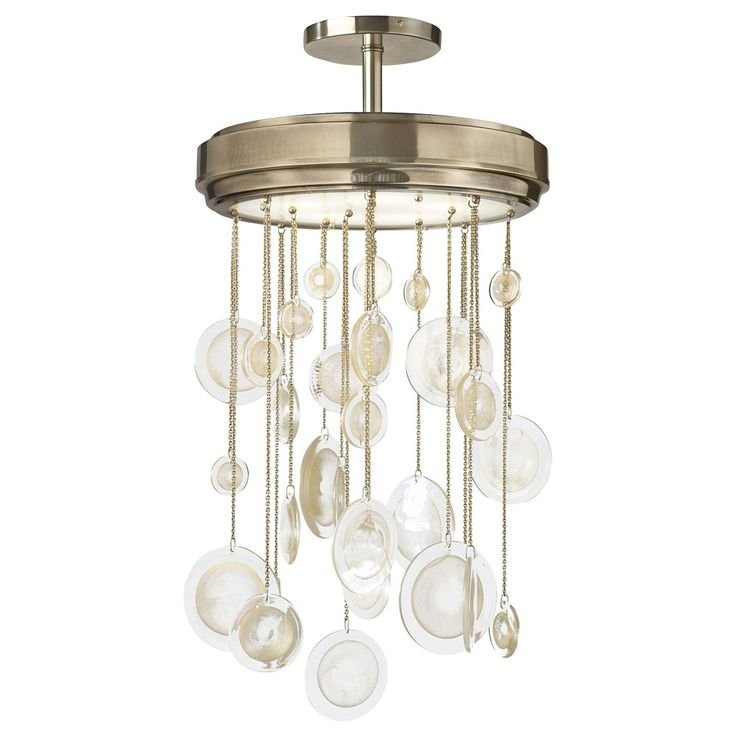 Currey And Company Stratosphere: 1000+ Images About Lighting! On Pinterest