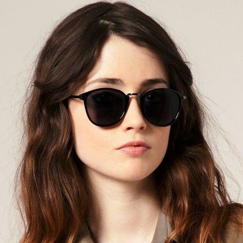 Gafas de sol estilo Nerd, en diferentes colores y diferentes monturas estilo Nerd