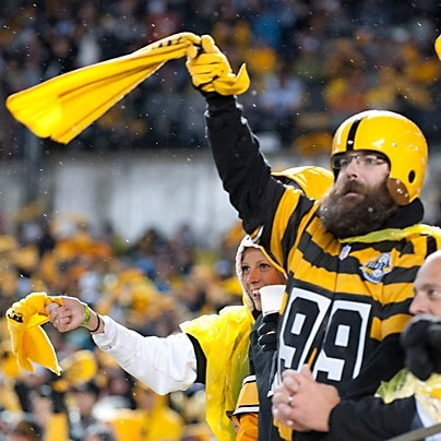 See A STEELER FOOTBALL Game Live!!!!!!!!!!!