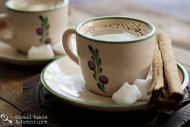 17 Best ideas about International Coffee on Pinterest ...