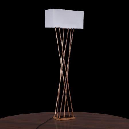 Effortless Floor Lamp In 2019 Buy Floor Lamp Home Decor Flooring