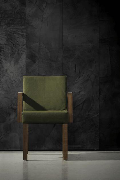 Concrete Wallpaper by Piet Boon CON - 07
