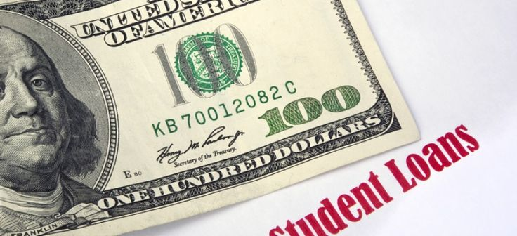 With 43 million Americans struggling to pay of their student loan debt, more and more people are looking for ways to reduce the burden of those seemingly never-ending monthly payments.