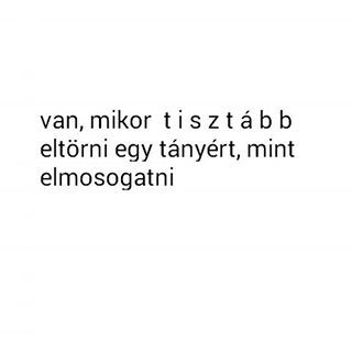 Fodor Ákos #Haiku #magyarslam #Magyar #magyartumblr #magyarorszagszeretlek…