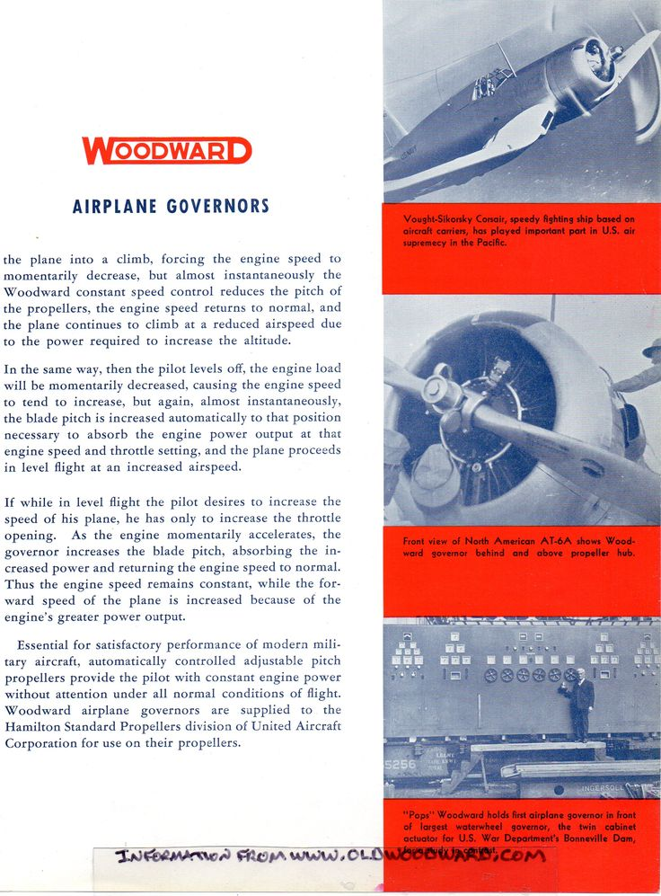 history of the propeller Mt-propeller company history the faa and easa certified service company mt-propeller gerd muehlbauer gmbh was founded in 1980 by gerd muehlbauer, who had already 20 years of experience in propeller development and service at this time.
