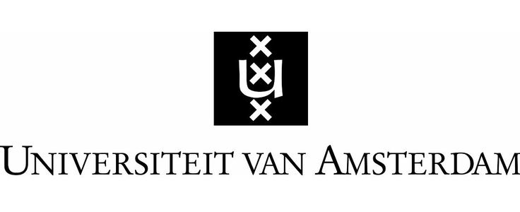 Amsterdam universiteit
