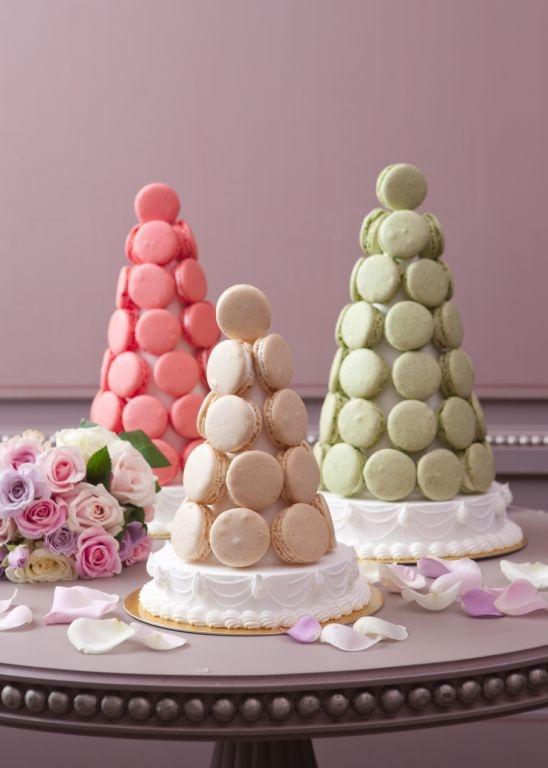 Buy A Birthday Cake In Paris
