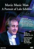 Movie Music Man: A Portrait of Lalo Schifrin [DVD] [1993]