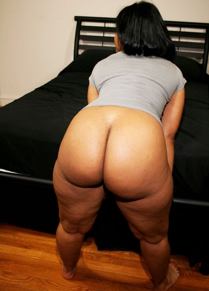 Phat booty stripper at bachelor party 7