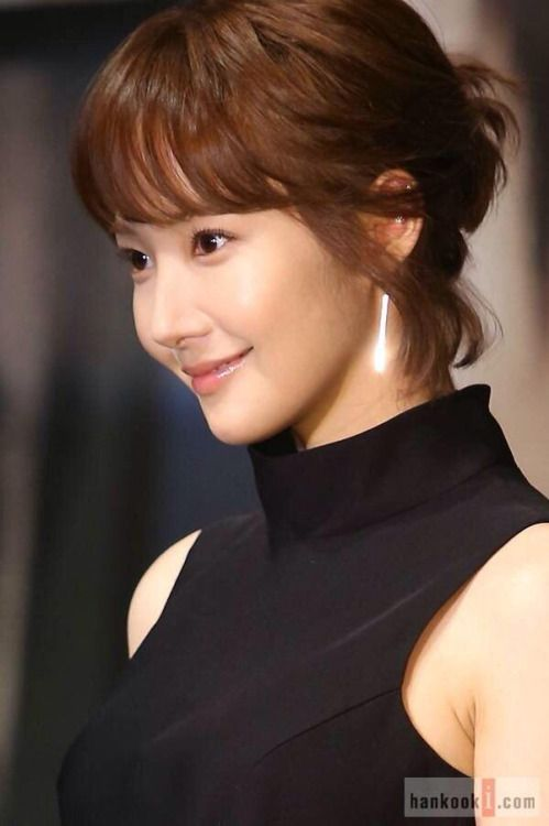 Pin By Minh Thy Nguyễn On Healer In 2019 Park Min Young Ji Chang