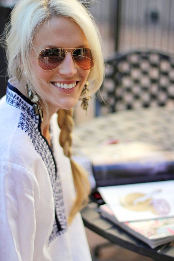 lady sunglasses for sale  17 Best images about Sunglasses on Pinterest