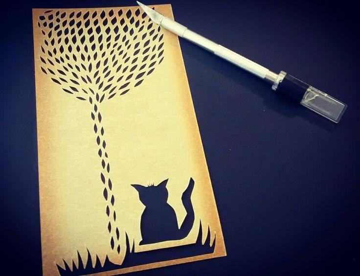 The 25+ Best Pergamino Dibujo Ideas On Pinterest