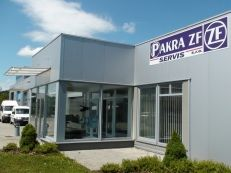 PAKRA_2