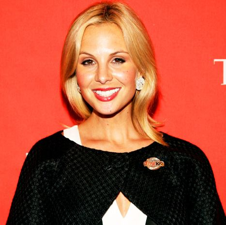 Elisabeth Hasselbeck's last day on The View will be Wednesday, July 10, a source tells Us Weekly of the cohost, who is set to join the cast of Fox & Friends in mid-September