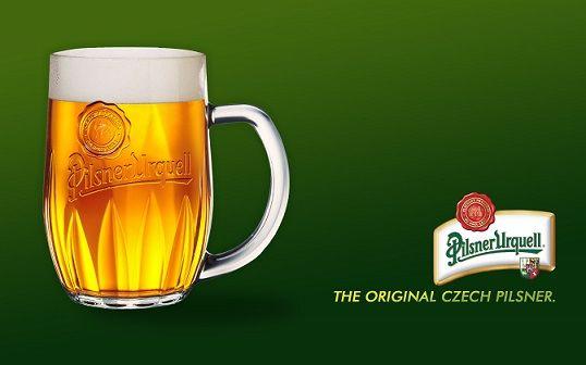 Aunque hoy en día se llame rubia a cualquier cerveza dorada y transparente, hubo un tiempo en que rubia solo había una: Pilsner Urquell, la primera de la historia. Orígenes El origen de Pilsner Urquell se remonta a mediados del siglo XIX a la ciudad checa de Plzen, cuando en 1838, luego de una serie …