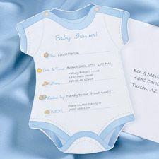 17 best baby boy images on pinterest baby boy baby boys and boy baby shower invitation ideas filmwisefo