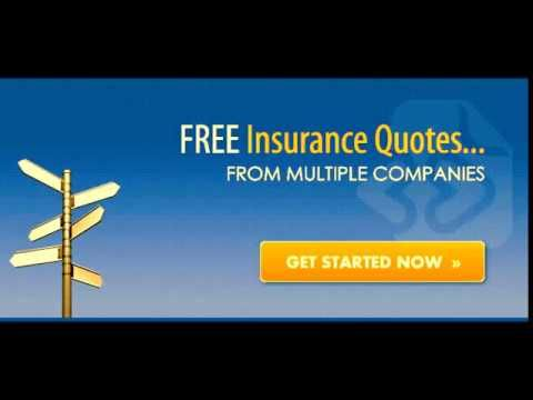 auto insurance online, auto insurance quote, auto insurance - WATCH VIDEO HERE -> http://bestcar.solutions/auto-insurance-online-auto-insurance-quote-auto-insurance     auto insurance, auto insurance quote, auto insurance quote, auto insurance quote online, quote online Auto insurance quote, car insurance quote, car insurance quote, quote on auto insurance, auto ins quote, auto insurance quote, quote for auto insurance, quote for auto insurance, auto quote...