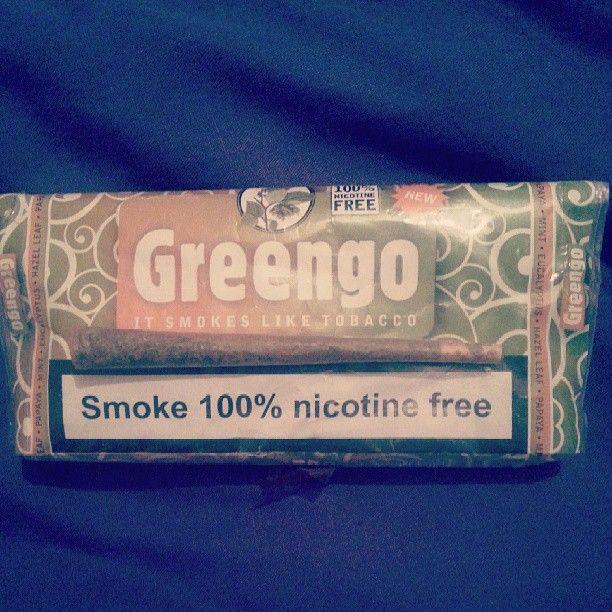 #guilty  #pleasure  #love  #greengo  #pure  #weed :P | OnInStagram