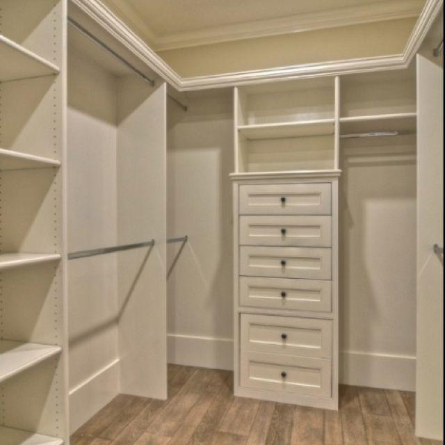 Kids closets ;~}