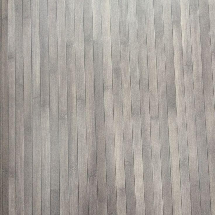 Plus de 1000 id es propos de plancher sur pinterest bellinis goa et toscane for Peindre plancher bois franc