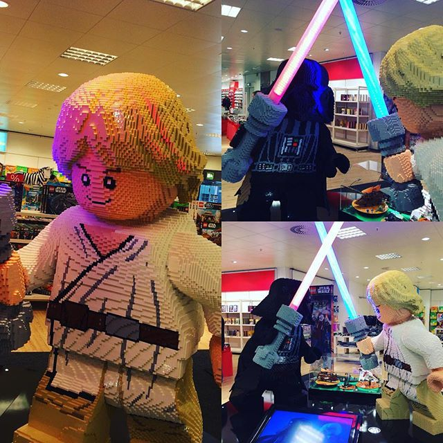 Worksheet. Pinterestteki 25den fazla en iyi Lego star wars figuren fikri