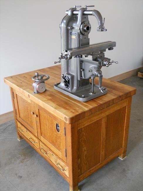 Pratt Amp Whitney Other Machine Tools Pinterest Photos