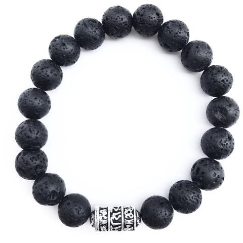 Men's Jewelry done right.  Shopdacosta.com