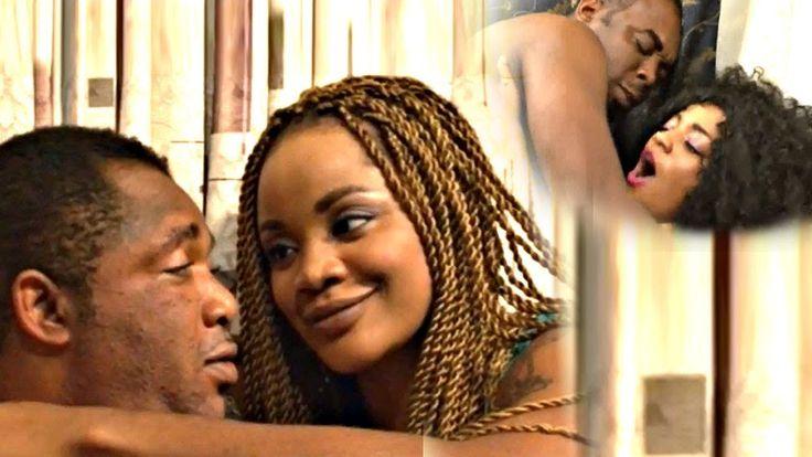 Bad And Wayward Nigerian Girls 1 - Nollywood Movies  Nigerian Movies La  Adult -4058
