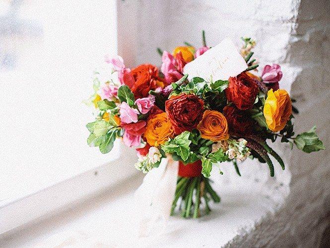 А мы напоминаем что у нас в наличии всегда самые свежие цветы для ваших букетиков Для заказа обращайтесь по номеру W/A 7 926 239 18 89  #NNDECOR_FLOWERSHOP #букетмосква #доставкацветов #доставкацветовмосква #флористмосква #флористикаидекор