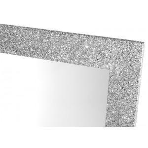 #specchio #cornice #mirror #frame