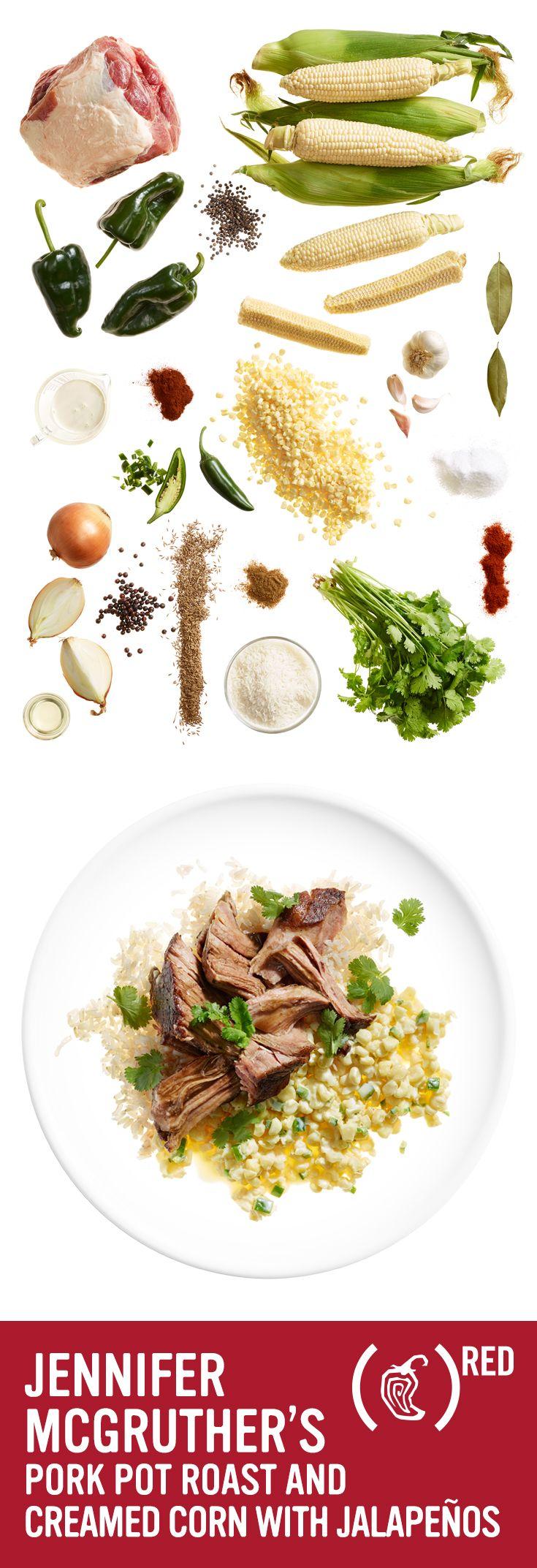 252 best Nourished Kitchen Recipes images on Pinterest | Kitchen ...