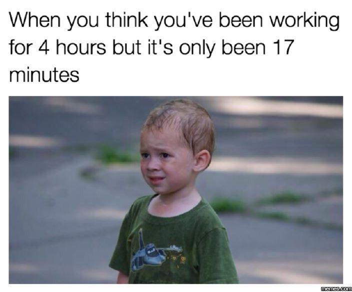 43 Memes Only Terrible People Will Laugh At I Bae U Part 7 Work Humor Work Memes Nurse Jokes