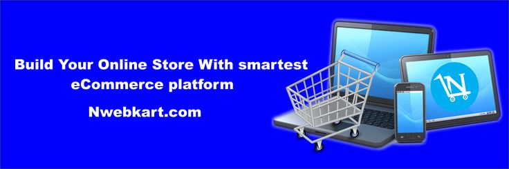 If you want your company to go global and make your business very big then you have to literally go for eCommerce website development company.  You can hire the professional eCommerce website development company which can offer you variety of eCommerce solution. eCommerce business have become the necessity of every newly business entrepreneur's. Because every one know's that today each people going to shop via online. Online store is Internet's most important piece.