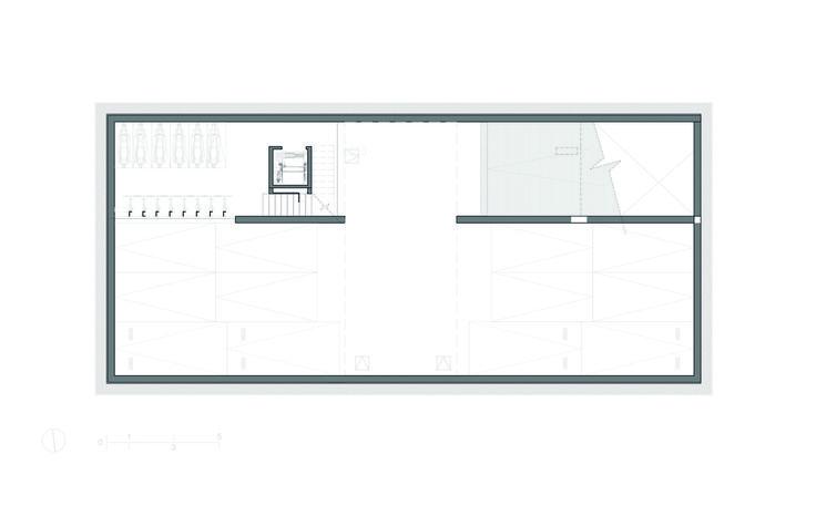 Galería de Conjunto Zempoala 267 / GDE Grupo Diseño y Espacios - 16